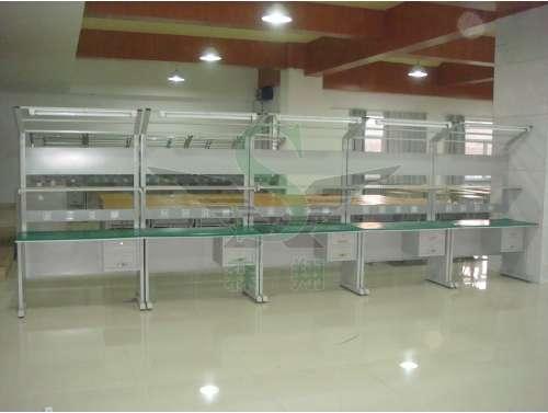 沈阳绿谷生物技术产业有限公司