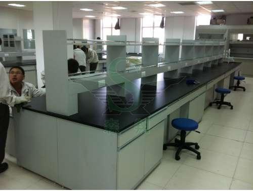 希杰(沈阳)生物科技有限公司