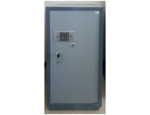 毒品柜-2型