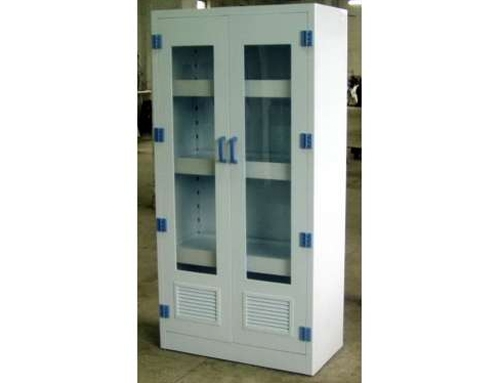 PP器皿柜-1型